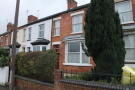 £134,950 : 3 bedroom terraced house for sale : Braunston Road Daventry Northants