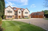 Kingswood Detached property for sale