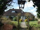 4 bed Detached property in Walton on the Hill