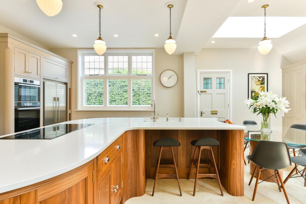 Kohler,Kitchen