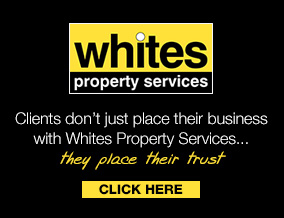 Get brand editions for Whites Property Services, St Neots