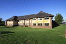 property to rent in Oakpark Business Centre, Alington Road,