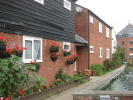 2 bedroom Flat in Colchester Road, Lawford...