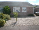 2 bed Semi-Detached Bungalow to rent in Brooklands Road...