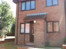 1 bed End of Terrace home to rent in Malthouse Road...