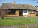 Detached Bungalow to rent in Quintons Corner...
