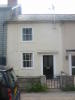 semi detached property to rent in The Park, Mistley...