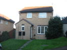 3 bedroom Detached property in Burrows Close, Lawford...