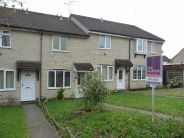 property for sale in Barn Close, Corsham, SN13
