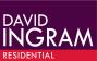 David Ingram Residential, Corsham