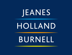 Get brand editions for Jeanes Holland Burnell, Wells