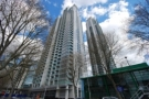 2 bed Apartment in West Tower...