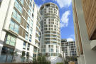 2 bedroom Apartment in Trinity Tower...
