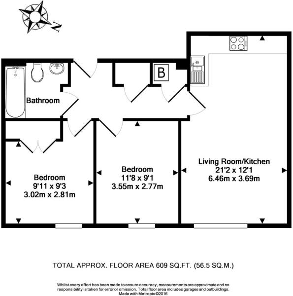 8 bell court plan.jp