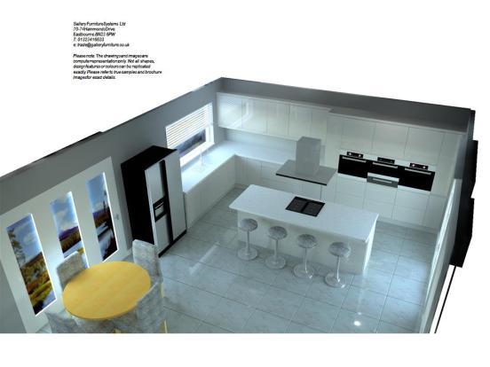 Triton Kitchen CGI.J