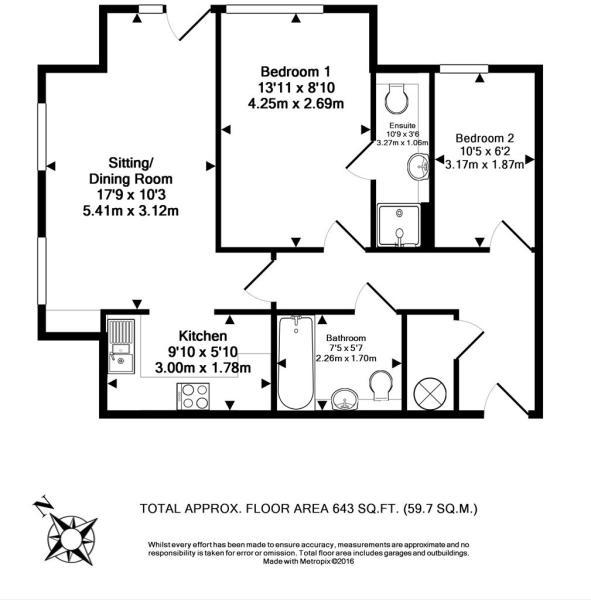 1 park house plan.jp