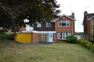 4 bed Detached house in Park Dingle, Bewdley
