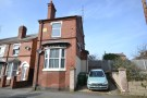 Castle Road Detached house to rent