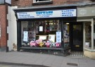 property for sale in Load Street, Bewdley