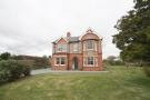 4 bed Detached house for sale in Oaklands