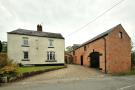 5 bed Detached home in The Old Bakery
