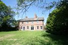 5 bed Detached home in Middlewich, Cheshire