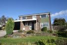 4 bed Detached house in 15 The Crescent