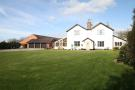 Broughton Detached property for sale