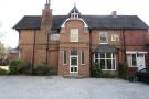 2 bedroom Flat for sale in Daleford Manor...