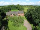 4 bedroom Detached home in Hazelbank