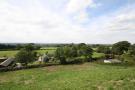 Land for sale in Hollands Lane, Kelsall