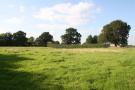 Accommodation Land Land for sale