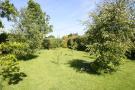 Building Plot At Cherry Tree Cottage Land