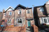 property for sale in Bowler Street, Levenshulme, Manchester, M19