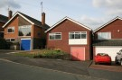 2 bed Detached house for sale in 54 Redwood Road, Kinver...