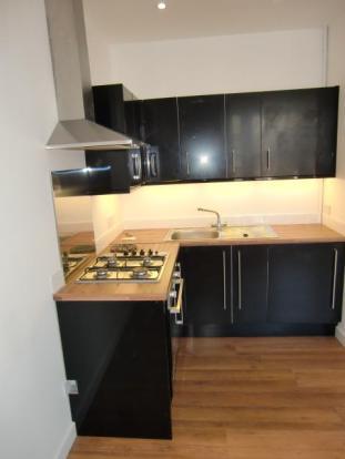 tarring rd kitchen.J