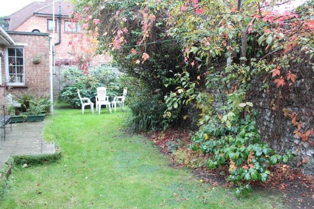 pri garden 2.jpg