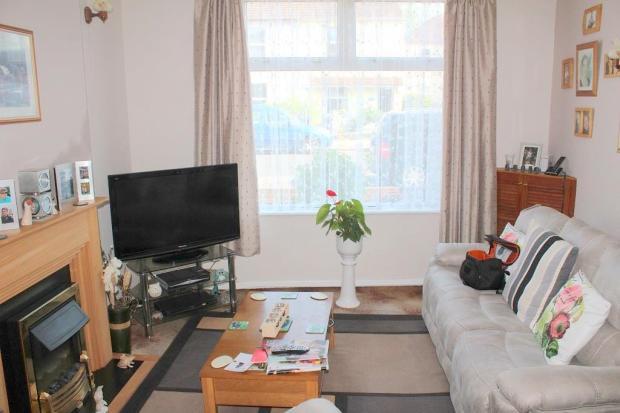 Newl lounge.jpg
