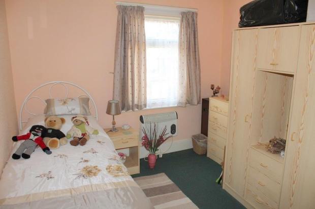 Newl bed 2.jpg