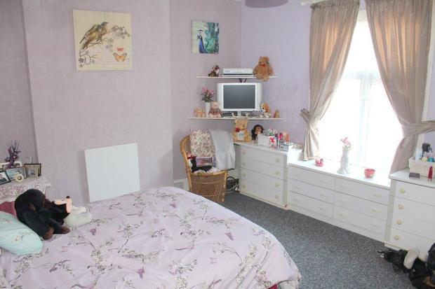 Newl bed 1.jpg