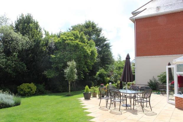 Rot garden 3.jpg