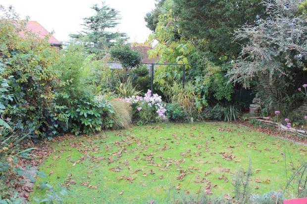 Bel garden 4.jpg