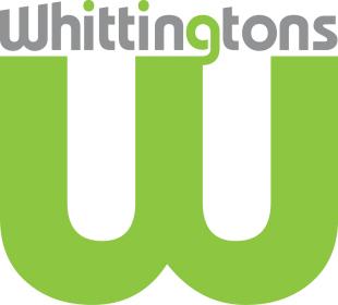 Whittingtons, Worthingbranch details