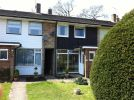 3 bedroom Terraced home in Hazelwood Road, Oxted...