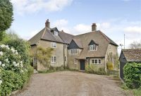 7 bed Detached property in Pastens Road, Oxted...