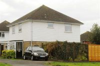 Link Detached House for sale in Roseacre, Oxted, Surrey