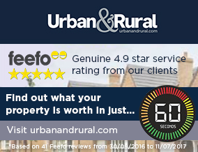 Get brand editions for Urban & Rural Property Services, Stopsley