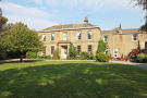 7 bedroom Detached home for sale in Delf View House...