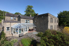 5 bedroom Detached property for sale in Ladygrove House & Coach...