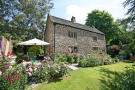 3 bedroom Detached home for sale in Wellfield Cottage...